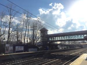 Harrison station 2